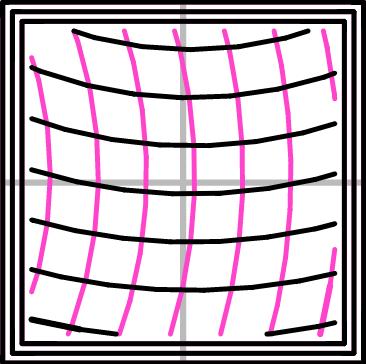 充填パターン:Archimedean Chords(333.66mm/5分27秒)