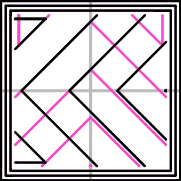 充填パターン:Octagram Spiral(318.63mm/5分15秒)