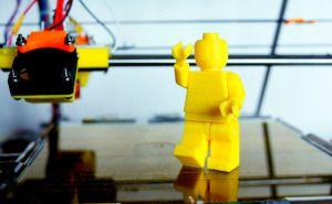 レゴのアレっぽい人形 Mini Fig – thingiverse