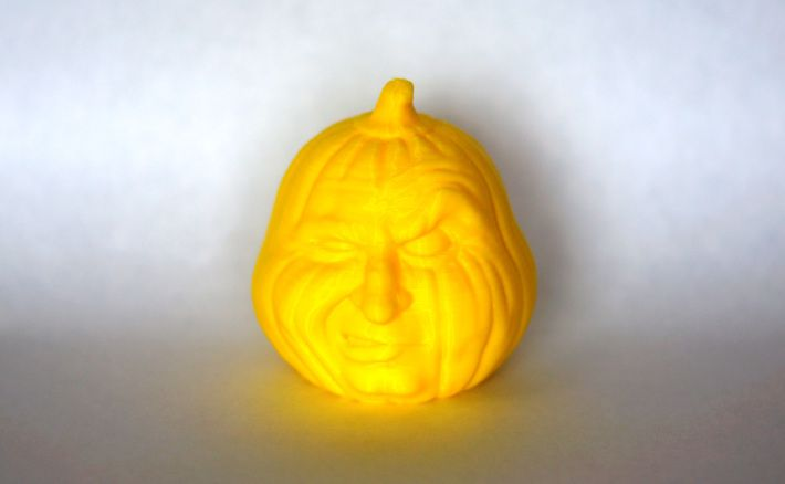 Frumpy-Pumpkin-thingiverse