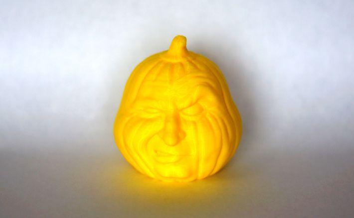 Frumpy-Pumpkin-thingiverse