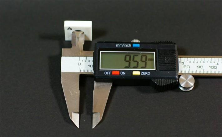 test-A2