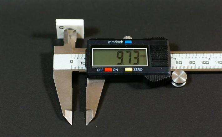 test-C2