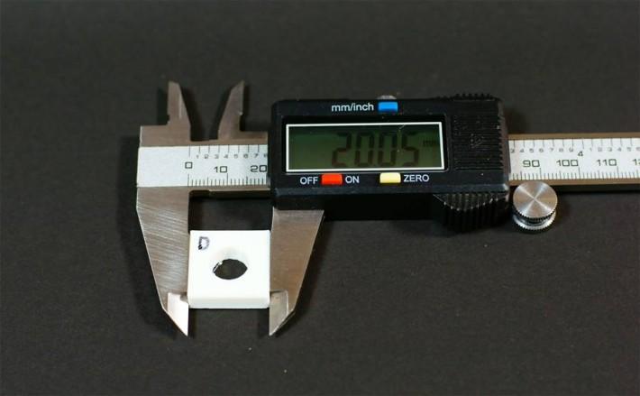 test-D1