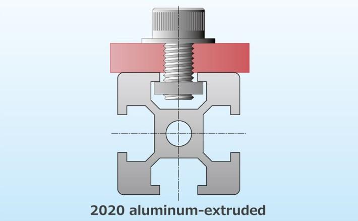 2020-aluminum-extruded