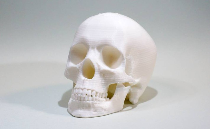 new-filament-polyplus-pla13