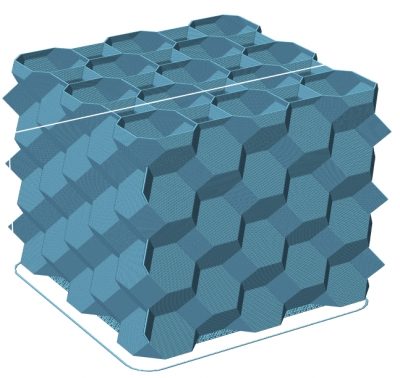 286_3D_honeycomb.png_hplarge