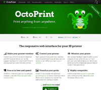 OctoPrint_org