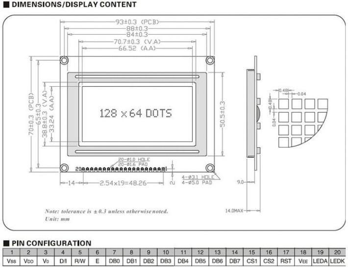 LCD128x64_physical