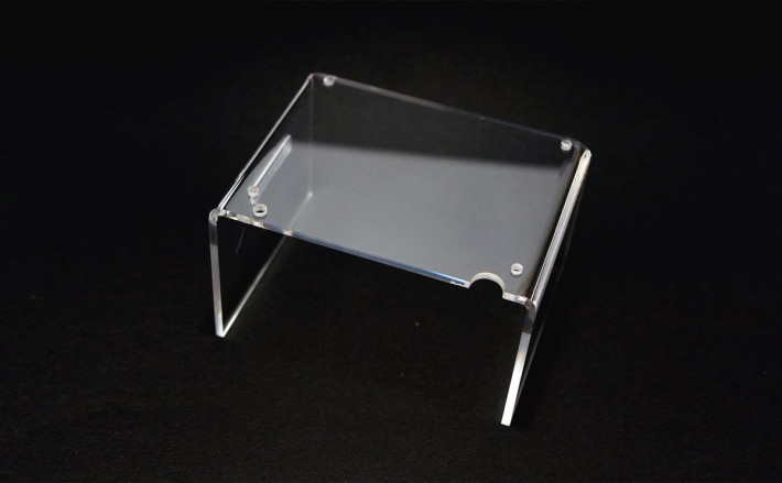 acryl-stand-lcd-case-05