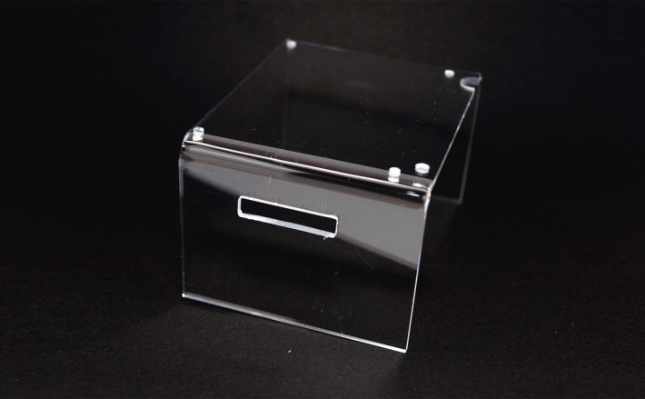 acryl-stand-lcd-case-06