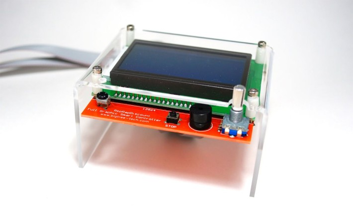 acryl-stand-lcd-case-08