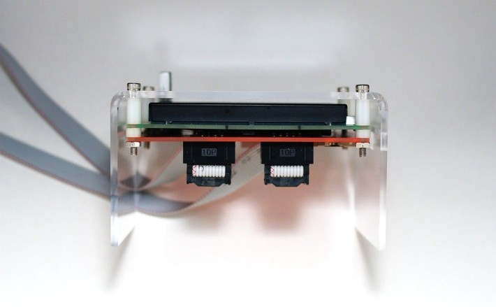 acryl-stand-lcd-case-09