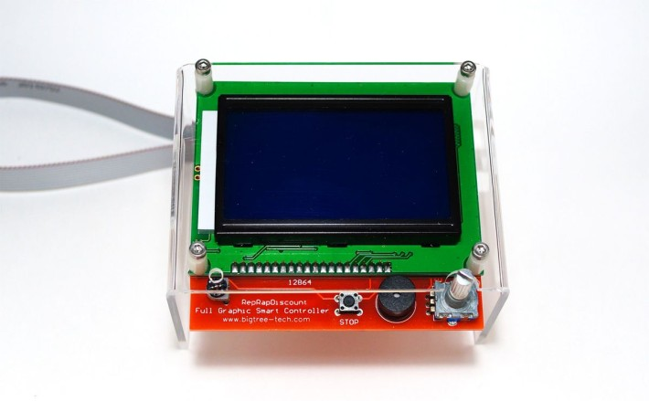 acryl-stand-lcd-case-10