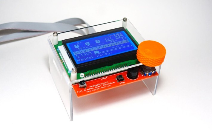 acryl-stand-lcd-case-11
