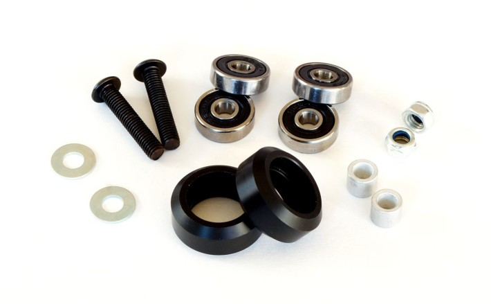 Solid_V_wheel_kit