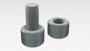 making_knurling_on_fusion360