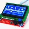 Full Graphic Smart Controller フルグラフィック・スマート・コントローラー